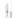 BARRY M That's Swell XXL Lip Plumping Gloss by Barry M