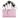 Designer Brands Melodrama 10 Piece Brush Set