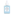 SALT BY HENDRIX Eye Babe Oil Treatment 15ml  by SALT BY HENDRIX