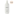 Alpha-H Balancing Cleanser with Aloe Vera Exclusive Value Pump Pack 500ml by Alpha-H