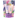 Coco & Eve Taste of the Tropics Kit by Coco & Eve