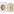 Glasshouse Spellbound Candle 380g by Glasshouse Fragrances
