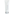 Aesthetics Rx Revitalising Foaming Cleanser 125mL by Aesthetics Rx