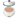 Clinique Beyond Perfecting Powder by Clinique