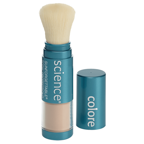 Colorescience Sunforgettable Total Protection Brush SPF30 by Colorescience