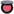 Smith & Cult FLASH FLUSH CREAM Velvet Blush by Smith & Cult