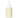 Alpha-H Vitamin C 25ml by Alpha-H
