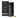 WelleCo Super Booster Detoxifying Liver Tonic 14 day pack by WelleCo