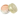 Designer Brands Liquid Gold Jelly Highlighter by Designer Brands
