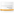 Dr Hauschka Eye Balm 10ml (renamed from Eye Contour Day Balm) by Dr. Hauschka