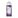 R+Co Outer Space Flexible Hairspray Travel Size by R+Co