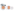 Lancôme Miracle Cushion Bundle by Lancôme