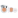 Lancôme Miracle Cushion Bundle by undefined