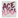 Aceology Firming Peptide Hydrogel Mask 4 Pack by Aceology