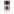 Lavanila The Healthy Deodorant - Pure Vanilla by Lavanila