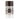 Lavanila The Healthy Deodorant - Pure Vanilla