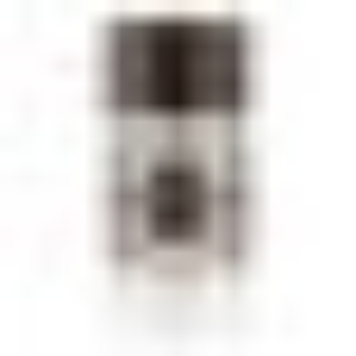 Lavanila The Healthy Deodorant - Pure Vanilla