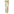 Aceology Lifting Treatment Mask by Aceology