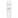 Goldwell Dualsenses Color Brilliance Conditioner 300ml by Goldwell