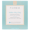 Foreo UFO Mask - Make My Day 7 Pack