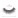 MODELROCK Signature Lashes - Smokey Velvet Extreme Double Layered by MODELROCK