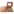 Benefit Hoola Bronzer- Caramel by Benefit Cosmetics