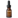 Medik8 Retinol 6TR Advanced 0.6% Vitamin A Serum 15ml by Medik8