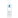 La Roche-Posay Effaclar H Cleansing Cream 200ml by La Roche-Posay