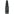 Aveda Texture Tonic Travel Size by Aveda