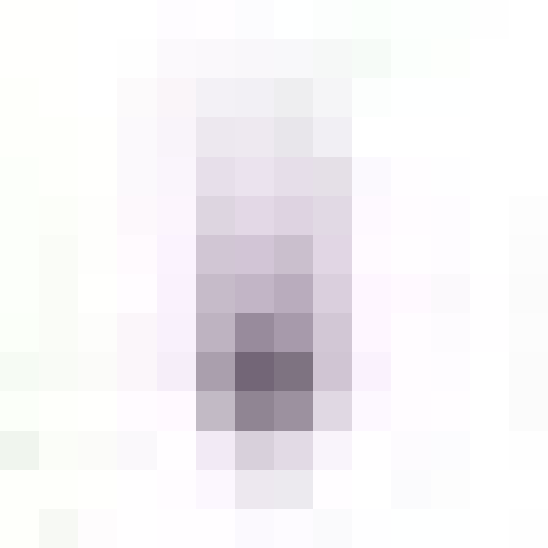 Weleda Iris Hydrating Facial Lotion by Weleda