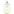 Circa Home Oceanique Hand Wash 450ml	 by Circa Home