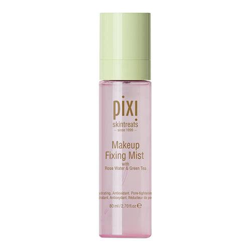 Pixi Makeup Fixing Mist by Pixi