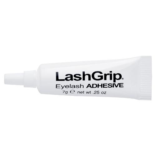 Ardell LashGrip Eyelash Glue - Clear 7g