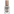 Barry M Molten Metal Nail Paint  - Holographic Lights by Barry M
