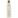 Aveda Rosemary Mint Purifying Shampoo 250ml by Aveda