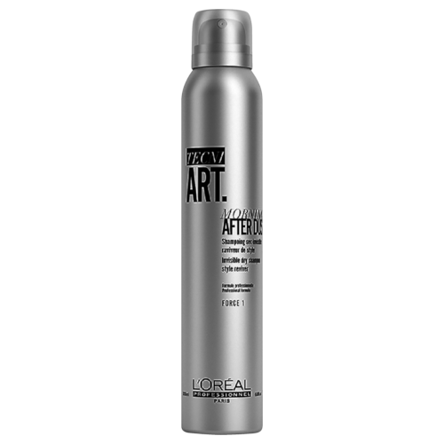 L'Oreal Professionnel Tecni.Art Morning After Dust 200ml by L'Oreal Professionnnel