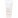 NAK Hair Replends Creme Leave-in Moisturiser 150ml by NAK Hair