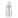 R+Co Oblivion Restorative Gel Conditioner by R+Co