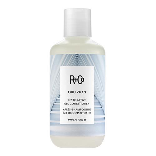 R+Co Oblivion Restorative Gel Conditioner by R+Co