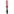 Denman Medium Classic Styling Brush (7 row) by Denman Brushes