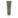 Aveda Botanical Kinetics Deep Cleansing Herbal Clay Masque by Aveda