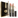 Mirenesse Lets Get Nude- Lip Sex Plump Fill Tint Trio by Mirenesse