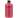 philosophy raspberry sorbet shampoo,  shower gel & bubble bath by philosophy