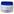 Beauté Pacifique Créme Mètamorphique Night Cream - 50ml by Beauté Pacifique