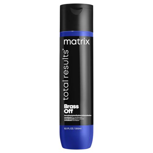 Matrix Total Results Brass Off Conditioner by Matrix