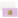 Glasshouse A TAHAA AFFAIR Body bar 180g by Glasshouse Fragrances