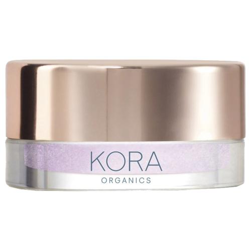 KORA Organics Amethyst Luminizer  by KORA Organics by Miranda Kerr