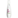 Biolage Colorlast Conditioner by Biolage