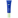 Ultra Violette Clean Screen SPF 30 Mattifying Mineral Skinscreen by Ultra Violette