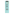 Mr Bright Charcoal Toothpaste by Mr Bright